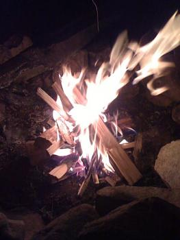 Canadian Camping-image-2189307489.jpg