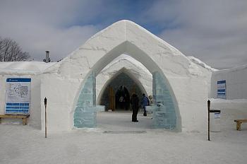 Quebec - La Belle Province-ice-hotel2.jpg