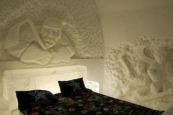 Quebec - La Belle Province-ice-hotel5.jpg