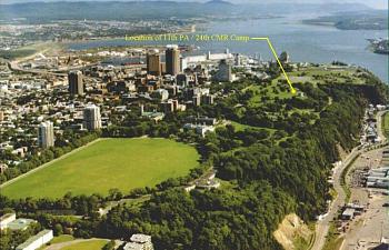 Quebec - La Belle Province-plains-abraham1.jpg