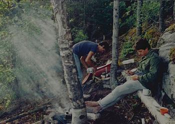 Canadian Camping-camp2.jpg