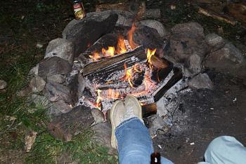 Canadian Camping-camp5.jpg