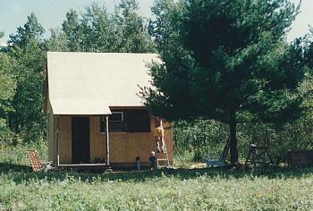 Canadian Camping-camp1.jpg