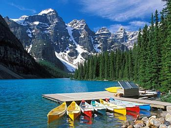 The Canadian Picture Thread!-moraine_lake__banff_national_park__canada.jpg