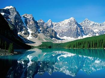 The Canadian Picture Thread!-moraine_lake_and_valley_of_ten_peaks__banff_national_park__canada.jpg