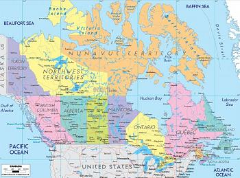 The Canadian Picture Thread!-political-map-canada.jpg