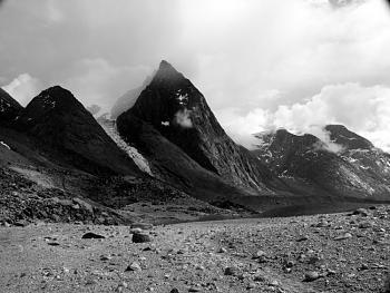 The Canadian Picture Thread!-baffin_03_308_viewbackbw.jpg