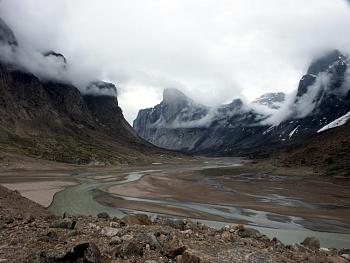 The Canadian Picture Thread!-baffin_03_269_weaselvalleythor.jpg
