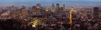 The Canadian Picture Thread!-montreal_twilight_panorama_2006.jpg