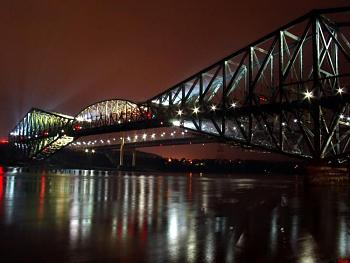 The Canadian Picture Thread!-quebec_bridge_-_pont_de_qu%E9bec.jpg