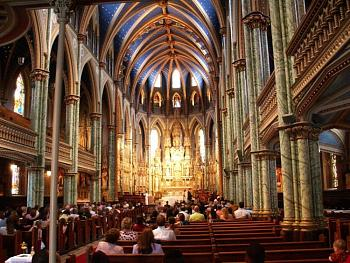 The Canadian Picture Thread!-notre_dame_ottawa_3_db.jpg