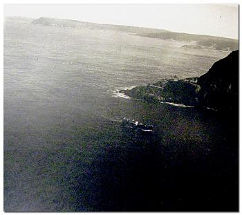 The Canadian Picture Thread!-harbor-entrance-seen-signal-hill-st.-johns-newfoundland-circa-1952-53.jpg