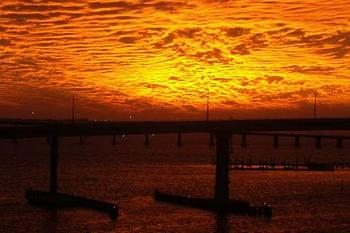 Positives and negatives of SWFL-sunset.jpg