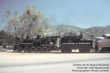 Steam trains in coastal range?-steam-engine-51-l.jpg
