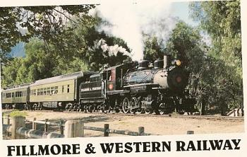 Steam trains in coastal range?-fillmore-western.jpg