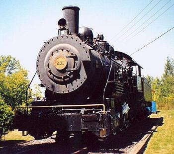Steam trains in coastal range?-dmn806b.jpg