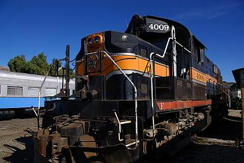 Steam trains in coastal range?-356.jpg
