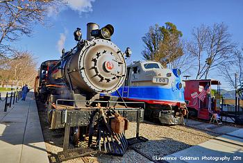 Steam trains in coastal range?-542.jpg
