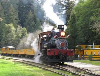 Steam trains in coastal range?-view01.jpg