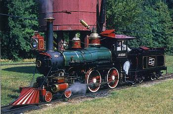 Steam trains in coastal range?-img007.jpg
