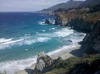 Pics from my last road trip down the coast-img_20120529_101204.jpg