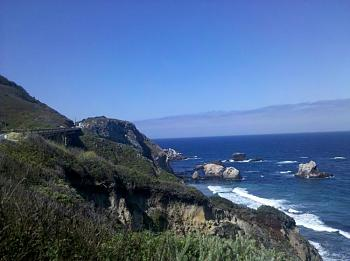 Pics from my last road trip down the coast-img_20120529_101217.jpg