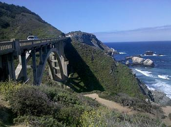 Pics from my last road trip down the coast-img_20120529_101318.jpg