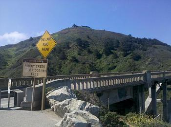 Pics from my last road trip down the coast-img_20120529_101328.jpg