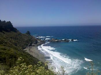 Pics from my last road trip down the coast-img_20120529_110701.jpg