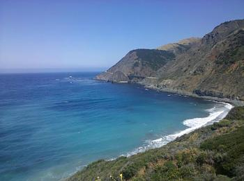 Pics from my last road trip down the coast-img_20120529_110728.jpg