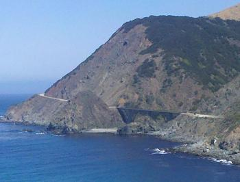 Pics from my last road trip down the coast-img_20120529_110748.jpg