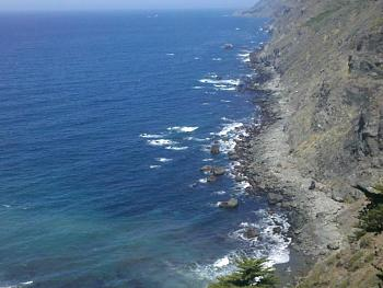 Pics from my last road trip down the coast-img_20120529_115901.jpg