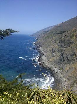 Pics from my last road trip down the coast-img_20120529_190853.jpg