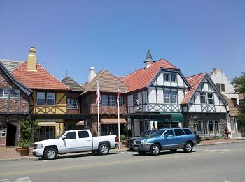Pics from my last road trip down the coast-img_20120530_120218.jpg