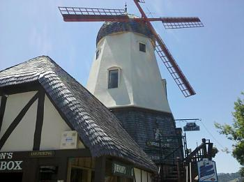 Pics from my last road trip down the coast-img_20120530_120341.jpg