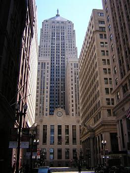 chicago buildings-chicago-board-trade-building.jpg