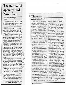 greater cincinnati movie theaters-bvd-10-15-14.jpg