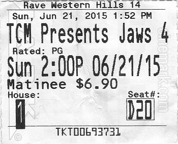 old movies on the big screen-jaws-40th.jpg
