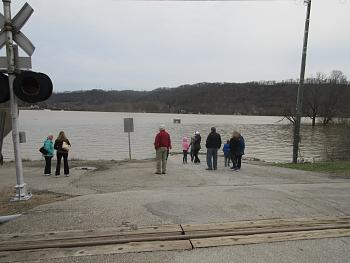 feb 2018 flood-anderson-ferry-1-2-25-18.jpg