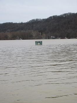 feb 2018 flood-anderson-ferry-3-2-25-18.jpg