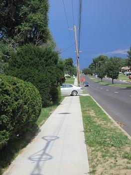 west of the mill creek development-wnb-sidewalk.jpg