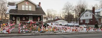Christmas lights-christmas-blow-molds.jpg