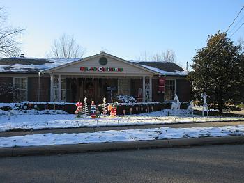 Christmas lights-yard-bridgetown-1.jpg