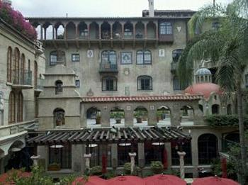 September Picture of the Month Contest-mission-inn.jpg