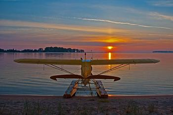 September Picture of the Month Contest-231-splash-sunrise.jpg