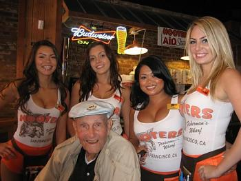 February Picture of the Month-dad-hooters.jpg
