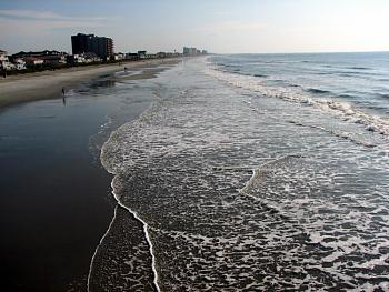 February Picture of the Month-beach-looking-north-incoming-tide.jpg