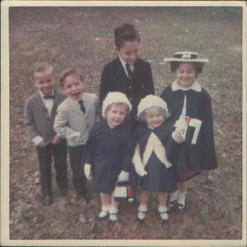 February Picture of the Month-me-siblings-circa-1965-backrow-larry-me-chuck-carolyn-frontrow-suzie-colleen.jpg