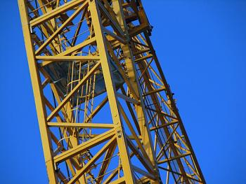 Enter the April Picture of the Month Contest-climbing-cranes-stairway-top.jpg