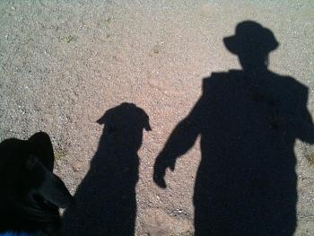 Enter May's Picture of the Month Contest-walking-021-copy.jpg